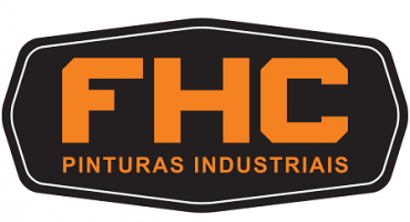 Nova Logomarca FHC