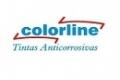 colorline2
